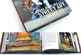 the coffee table book best coffee table book publishers