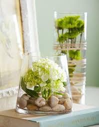 5 Budget Flower Arrangements   Budget flowers, Glass cylinder vases and  Flower arrangements