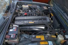 jaguar aj6 engine
