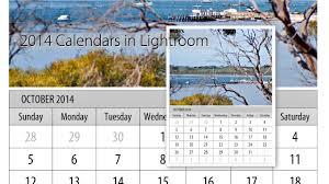 Photoshop Calendar Template 2020 Lightroom Calendars 2019 2020 2021 Download And Use Free Lightroom Calendar Templates