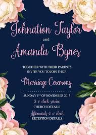 Wedding Invitations Canada Costco Design Your Own Free Make