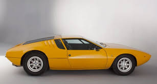 Maserati Ghibli Cup vs Ferrari 348 tb - Pagina 2 Images?q=tbn:ANd9GcSWY66MR3xs6kAY2Kbtj12JyU2xRszKGxSbF3eRoZqOpbTKjy9F