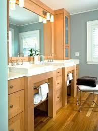 bathroom vanity with storage tower bathroom vanity cabinet medium size of bathrooms linen cabinets storage tower vanities wall home improvement bathroom