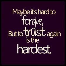 Trust Quotes Download