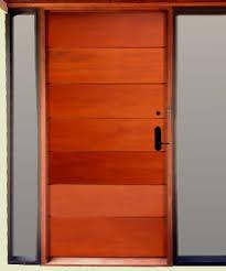 No More Warped Door - Non-warping patented honeycomb panels and ...