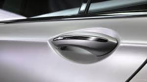 inside car door handle. BMW 7-Series Individual By Didit Hediprasetyo (2013) Door Handle - Wallpaper Inside Car
