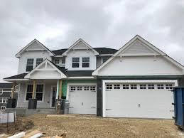 rp about es real estate plymouth parker garage doors waldorf jpg