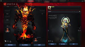 dota 2 offline fix info pc indonesia