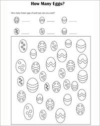 Touchpoint Math Worksheets Printable Worksheets for all   Download further  additionally christmas math worksheets 3rd grade money   Google Search furthermore printable math worksheet   Matematika 2  osztály   Pinterest in addition  further S le Money Worksheet  Math Aids   is a free resource for furthermore Easter Kindergarten Math Worksheets   mon Core Aligned moreover Daily Math Worksheet by Erica H   Teachers Pay Teachers together with  moreover Math Sheets For Grade 1 To Print   Activity Shelter   Math as well . on erica math worksheets