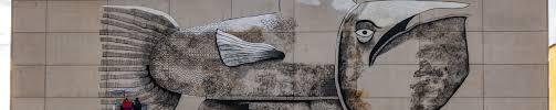 Sie sind auf der suche nach einem edlen natursteinboden? Das Parkhaus Am Rosenheimer Bahnhof Als Kunstobjekt Samerberger Nachrichten