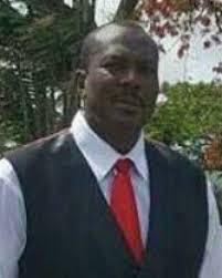 Remembering Byron T Harper   Barbados Obituaries & Memorials