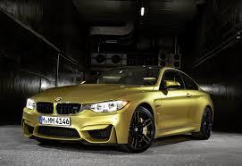 BMW Convertible 2015 bmw m4 white : Rapid Review: 2015 BMW M4 Coupe - Car Pro
