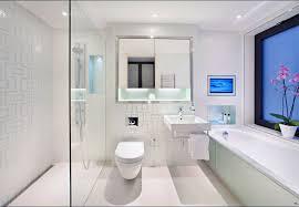 bathroom contemporary bathroom light fixtures the has a two person air bath tub filling contemporary lighting l98 bath