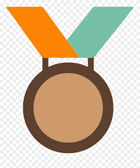 Gold Medal Png Images Free Png Library