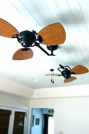 outdoor ceiling fans with lights wet rated best twin ceiling fans outdoor ceiling fans lights wet