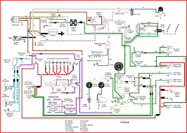 Electrical Wire Chart Electrical Wiring Chart Get Rid Of Wiring Diagram Problem