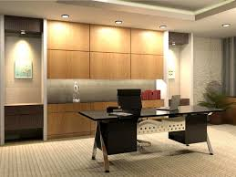 decorations modern offices decor. full size of office10 home office creative modern furniture uk luxury decorations offices decor a