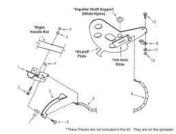 search results for lesco sprayer parts complete parts breakdown for the lesco remote third hole shutoff kit