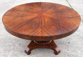 rosewood dinning table rosewood furniture