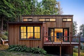 tiny houses for sale in michigan. Brilliant Michigan Tiny Houses For Sale In Michigan Modern Cabin Home Plans As Idea To Build  Our And Tiny Houses For Sale In Michigan O