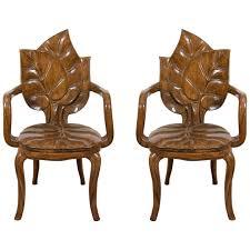Modern Art Nouveau Furniture With Deco Pinkax