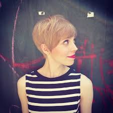Cut Short Hairstyle 36 short hairstyles that are a cut above the rest huffpost 2144 by stevesalt.us