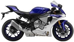 motorcycles for sale on cycletrader com new used motorcycles