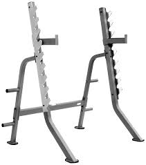 Best Squat Racks With Bench Press Review 2017Squat And Bench Press
