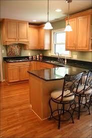 paint color with golden oak cabinets. kitchen paint colors with golden oak cabinets magnificent color