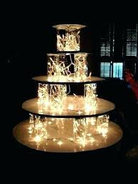 gold cupcake stand chandeliers chandelier cupcake stand medium size of chandelier cupcake holder cupcake chandelier stand