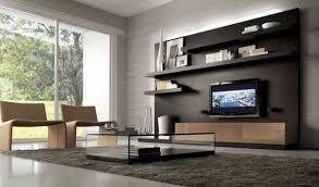 corner furniture for living room. Full Size Of Amusing Modern Easy Chairs Uk Lounge Model Also Corner Furniture Living Room For U