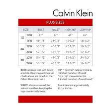 Calvin Klein Size Chart Plus Calvin Klein Sand Beige Womens Size 22w Plus Kiss Front Jacket