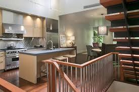 kitchen fascinating modern kitchen countertops decor backsplash tile designs idea stunning kitchen counter tops ideas