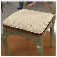 felt pads for outdoor furniture. chair pads are a great way to bring little extra color and comfort your felt for outdoor furniture