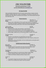 10 11 Resume Samples For Construction Workers Lascazuelasphillycom