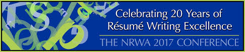 The National Resume Writers Association Home