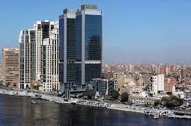مصر تتوقع جمع نحو 3 مليارات دولار من بيع سندات على 3 شرائح - RT Arabic