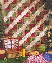 Martingale - The Best of Black Mountain Quilts eBook &  Adamdwight.com