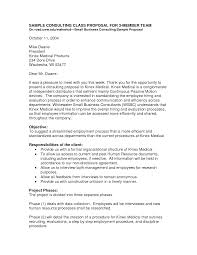 application letter as bank officer term paper on organizational  example of a proposal essay template example of a proposal essay