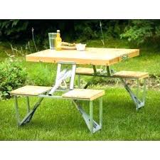 picnic table outdoor picnic bench portable patio folding picnic table outdoor picnic bench picnic picnic table