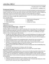 Sap Hr Functional Consultant Resume Samples New Oracle Ebs Samp