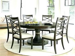 36 inch kitchen table kitchen table inch round barn furniture tall kitchen table pretentious design 36 x 48 kitchen table and chairs