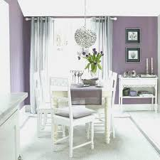 classy kitchen table booth. Luxurious Retro Kitchen Table And Chairs Interesting Chair 49 Luxury Sets Classy Booth G