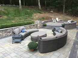 Landscape Design Westford Ma Patio Design Contractors Westford Ma Outdoor Patio Design