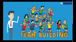 team building detail oriented personalities team building detail oriented personalities