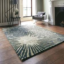 designer rugs all designs and colours are available in three rectangular sizes and we can also offer our modern rugs for living room south africa