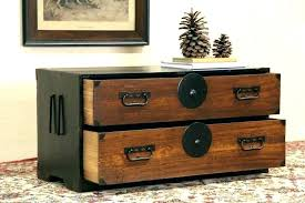 antique wooden trunk coffee table wooden chest coffee table antique wooden chest coffee table tables