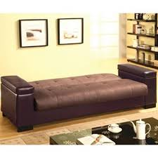 convertible sofa bed best convertible sofa bed tural