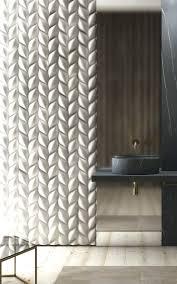 gollum 3d designer wall tiles 3d wall panels india 3d textured wall tiles uk decorative bathroom wall panels 3d decorative wall panels for