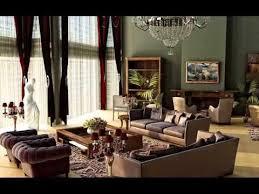 living room ideas houzz home design 2015 youtube